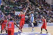 DESCRIZIONE : Eurolega Euroleague 2015/16 Gruppo D Dinamo Banco di Sardegna Sassari - CSKA Mosca Moscow<br /> GIOCATORE : Christian Eyenga<br /> CATEGORIA : Tiro Gancio<br /> SQUADRA : Dinamo Banco di Sardegna Sassari<br /> EVENTO : Eurolega Euroleague 2015/2016<br /> GARA : Dinamo Banco di Sardegna Sassari - CSKA Mosca Moscow<br /> DATA : 23/10/2015<br /> SPORT : Pallacanestro <br /> AUTORE : Agenzia Ciamillo-Castoria/L.Canu