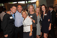 Scottsdale Leadership Class 29 Welcome Reception