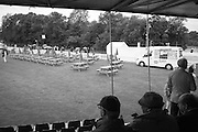 Henley Royal Regatta, Henley on Thames, Oxfordshire, 29 June-3 July 2015.  Wednesday  10:28:06   29/06/2016  [Mandatory Credit/Intersport Images]<br /> <br /> Rowing, Henley Reach, Henley Royal Regatta.