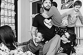 Foster Care - Appalachia