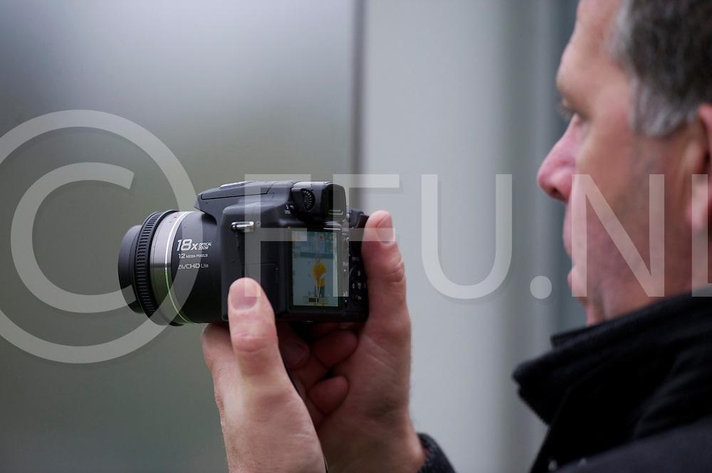 Amsterdamsche Bos - District Ontmoetings Dag<br /> Foto: -----<br /> FFU PRESS AGENCY COPYRIGHT LEONHARD UIJLENBROEK
