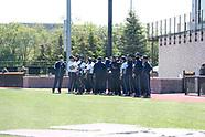 NCAA BSB: Penn State Harrisburg vs. University of Wisconsin-Whitewater (05-29-21)
