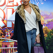 WONDER PARK Gala Screening at Vue, Leicester Square, London on 24 March 2019, London, UK.