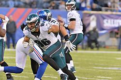 Eagles vs Giants @ Met Life Stadium 11-6-16 <br /> game action<br /> <br /> <br /> <br /> <br /> <br /> <br /> <br /> <br /> <br /> <br /> <br /> <br /> <br /> <br /> <br /> <br /> <br /> <br /> <br /> <br /> <br /> <br /> <br /> <br /> <br /> <br /> <br /> <br /> <br /> <br /> <br /> <br /> <br /> <br /> <br /> <br /> <br /> <br /> <br /> <br /> <br /> <br />  (Photo by Ed Mahan)