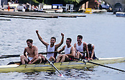 Henley Royal Regatta, Henley on Thames, ENGLAND,  1996, Britannia Challenge Cup, Oxford Brooks University,  Photo: Peter Spurrier/Intersport Images.  Mob +44 7973 819 551/email images@intersport-images.com