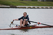 Crew: 490  EVE-WILSON-2  Evesham Rowing Club  W J15 1x<br /> <br /> Abingdon Spring Head 2019<br /> <br /> To purchase this photo, or to see pricing information for Prints and Downloads, click the blue 'Add to Cart' button at the top-right of the page.
