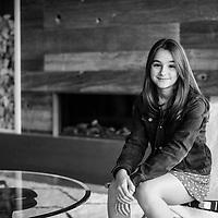 Katherine Van Wyk Pre Shoot 29.05.2019