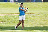 Bildnummer: 14021057  Datum: 18.07.2013  Copyright: imago/Icon SMI<br />