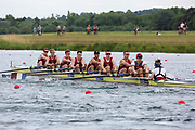 Race: 57  Open Challenge Eights - Semi-Final C<br /> <br /> The Metropolitan Regatta 2019<br /> Sunday<br /> <br /> To purchase this photo, or to see pricing information for Prints and Downloads, click the blue 'Add to Cart' button at the top-right of the page.