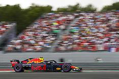 French Grand Prix 2018