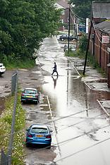 2012-06-28_Butterthwait Lane Ecclesfield Sheffield