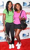 Direct TV U.S. Open Tennis Event