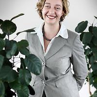 Nederland, Aalsmeer , 29 april 2011..Sylvie Mamias Secretary General at FRUCOM / UNION FLEURS / SACAR.Foto:Jean-Pierre Jans