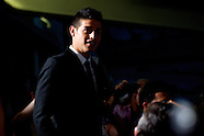 072214 James Rodriguez new Real Madrid player