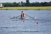 Race: 82  Event: Women's Single Sculls - Tier 3 - Heat<br /> <br /> National Schools Regatta 2018<br /> Sunday<br /> <br /> To purchase this photo, or to see pricing information for Prints and Downloads, click the blue 'Add to Cart' button at the top-right of the page. The Metropolitan Regatta 2018 The Metropolitan Regatta 2018 The Metropolitan Regatta 2018