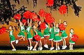 Cheer Photos