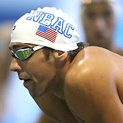 Arena Pro Swim Orlando