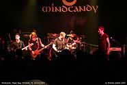 2005-10-14 Mindcandy