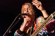Diane Coffee music photography by Mara Robinson