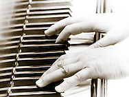 """Piano Hands - Hands on Music series<br /> <br /> For IMAGE LICENSING just click on the """"add to cart"""" button above.<br /> <br /> Fine Art archival paper prints for this image as well as canvas, metal and acrylic prints available here:<br /> https://2-julie-weber.pixels.com/featured/time-gone-by-julie-weber.html"""
