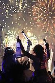 EDC w/Holly Madison