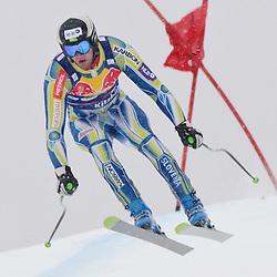 20110120: AUT, FIS World Cup Ski Alpin, Men Downhill, Kitzbuehel