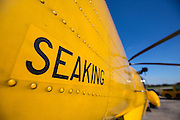 Photography by Roy Riley 0781 6547063<br /> <br /> 22 Squadron RAF Search and Rescue.  <br /> Chivenor, Devon Copyright Roy Riley 0781 6547063