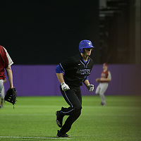 Baseball: Luther College Norse vs. Hamline University Pipers
