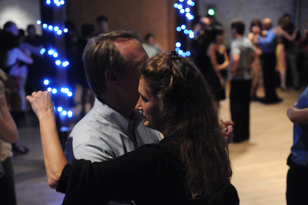 MD photographer coverage of baltimore tango festival by Marty Katz http://martykatz.com Maryland commercial photographers 410-484-3500