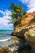 Seaside of Kraimorie