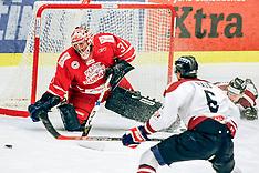 19.04.2008 Danmark - Letland