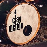 Clay Melton Band at Rudyards Pub
