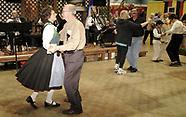 2007 - A World Affair at the Dayton Convention Center