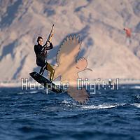 2021-03-05 Rif Raf, Eilat