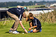 2015-08 PGA Junior League Golf Tespelduyn
