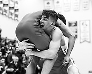 2018-02-11 WRES - OUA Championships