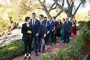 Seifwicki Wedding