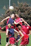 2006.07.29 United States Training