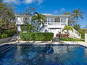Palmyra, Mustique, St. Vincent & The Grenadines