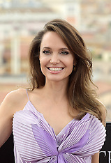 Angelia Jolie - 30 April 2020