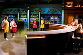 "July 29, 2021 - US: Bravo's ""Top Chef Amateurs"" - Episode: 107"
