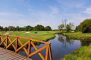 Silesia Golf Resort