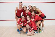 SPS Squash girls 18Feb17