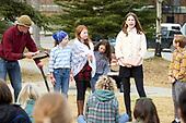 Yukon Montessori School