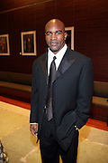 Evander Holyfield at The HipHop Inagual Ball Hennesey Lounge held at The Harman Center for the Arts in Washington, DC on January 19, 2009..The first ever Hip-Hop Inaugural Ball, a black tie charity gala, benefiting the Hip-Hop Summit Action Network. The Ball will kick off with a star-studded red carpet presentations of the National GOTV Awards, recognizing artists who have made outstanding contributions to the largest young adult voter turnout in American history.