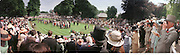 Ascot. 1998 © Copyright Photograph by Dafydd Jones 66 Stockwell Park Rd. London SW9 0DA Tel 0171 733 0108