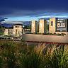 The Ellis Apartment Community, Carrollton, Texas