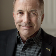 Michael Brant Shermer (born September 8, 1954) is an American science writer, historian of science, founder of The Skeptics Society, and Editor in Chief of its magazine Skeptic