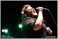 2011-09-03 Ty Stone