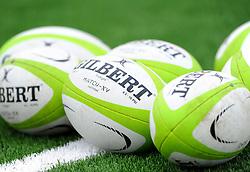 - Mandatory by-line: Nizaam Jones/JMP- 05/01/2019 - RUGBY - North Bristol RFC - Bristol, England - Bristol Academy U18 v Exeter Chiefs U18-U18 Academy League